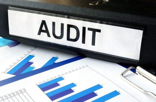 213358_reforme-de-l-audit-ce-qui-change-pour-les-comites-d-audit-doc-0211207273135