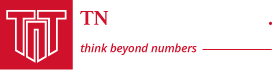 TN Tax Associates Inc.