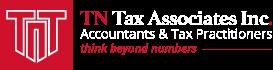 TN Tax Associates Inc.