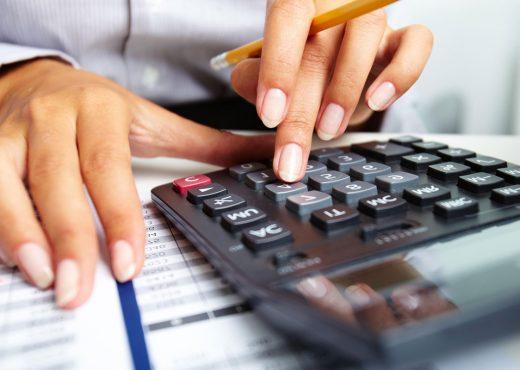 buhalterine-apskaita